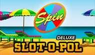 Игровой автомат Вулкан Slot-O-Pol Deluxe