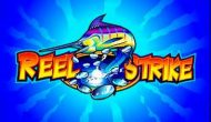 Reel Strike