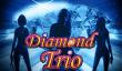 Diamond Trio